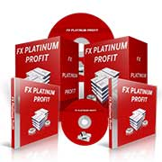 Team platinum forex