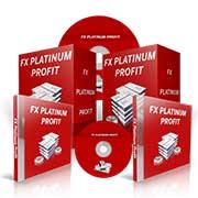Team platinum forex review