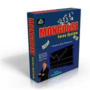 mongoose-forex-system