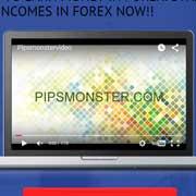 pips-monster