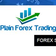 plain-forex-trading