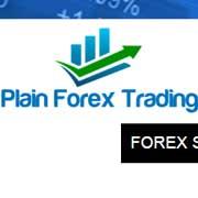plain-forex-trading