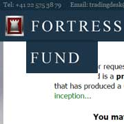 Fortress-Fund