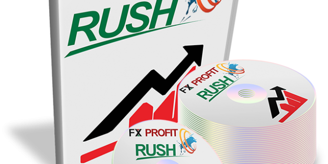 Forex rush