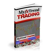 myfx-trend-trading