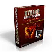 Forex profit system review