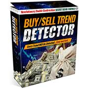buy-sell-trend-detector