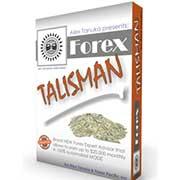 forex-talisman