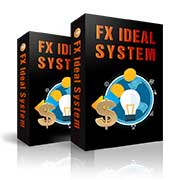 fx-ideal-system