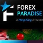 forex-paradise