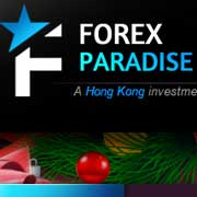 Forex paradise ltd review