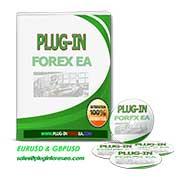 Forex steam ea reviews