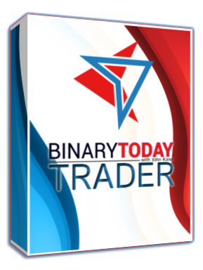 The binary system trading review