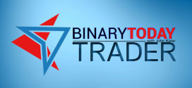 binary-today-trader-featured-img
