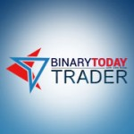 binary-today-trader-frn