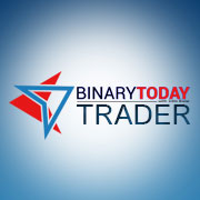 Expert Review Binary Strategy  Binary Today
