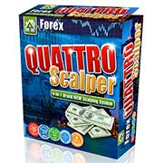 forex-quattro-scalper