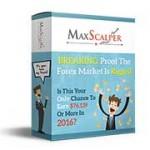 max-scalper