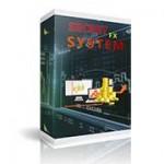 secret-fx-system