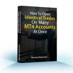 Local-Trade-Copier-By-MT4Copier.com-Review