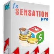 fx-sensation-pro