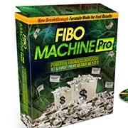 fibo-machine-pro