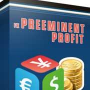 fx-preeminent-profit