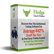 The hedge forex robot review