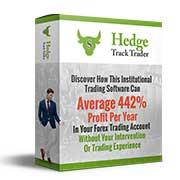 hedge-track-trader