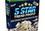 5-star-trend-profit
