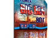 forex-big-ben-bot