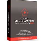 MT5-Champion