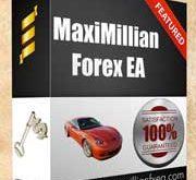 MaxiMillian-Forex-EA
