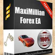 Forex ea developer