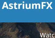 astrium-forex-trading-system