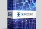 funnel-trader