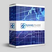 Binary options funnels