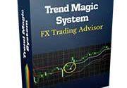 fx-trading-advisor