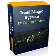 Forex trading advisory service