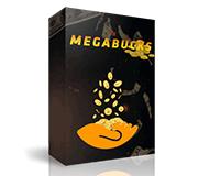 FX-Megabucks