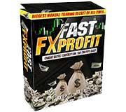 fast-fx-profit