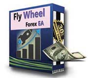 fly-wheel-forex-ea