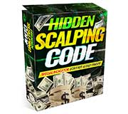 Hidden Scalping Code \u2013 Fast Easy Profit - Forex Robot Nation