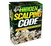 hidden-scalping-code