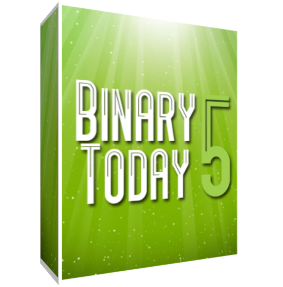 Binary hurricane options