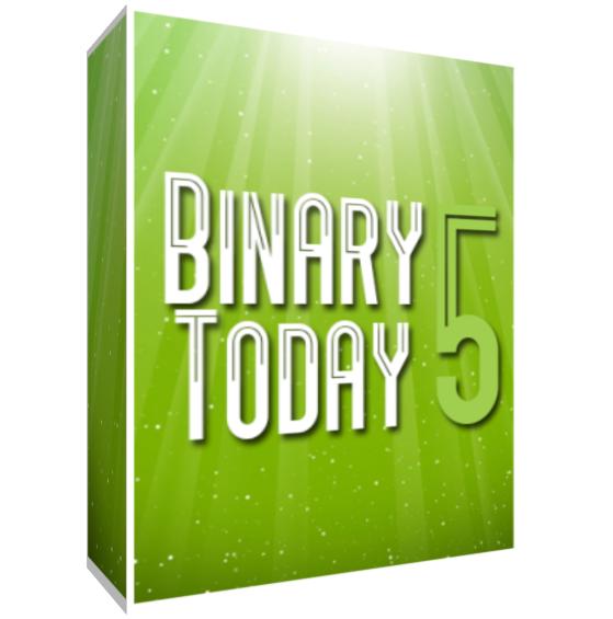 Video opzioni binarie rischi delle