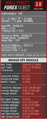 broker-spy-module
