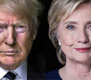 forex-trading-us-election