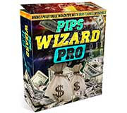 Mr and mrs pips binary options