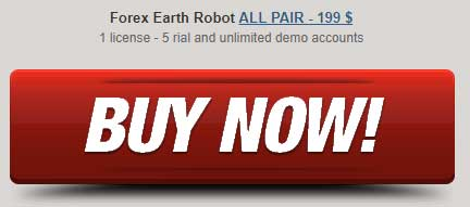 Forex earth robot download